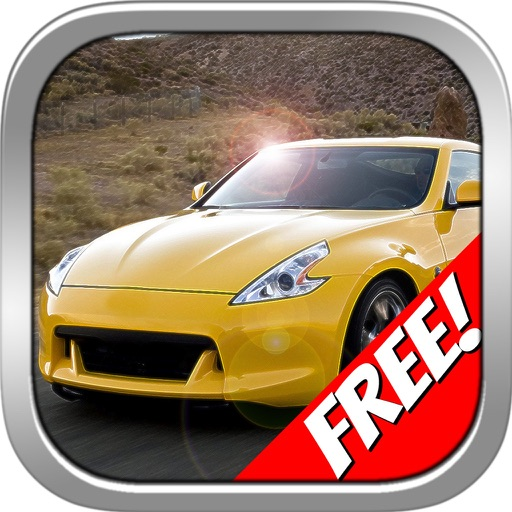 Super Nitro Racing FREE