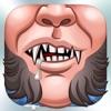 Wolfify - iPhoneアプリ