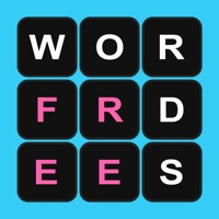 Codes for Word Connect: NEW Puzzle Phrase Mania Matching Game Hack