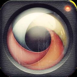 Ícone do app XnRetro