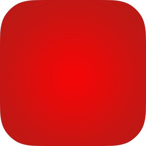 Pixelate Yourself - Pixel Avatar Creator HD