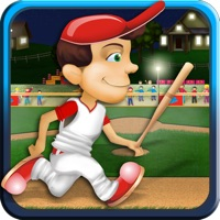 Codes for Baseball Home Run Hack