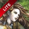 Twilight, The Graphic Novel, Lite, Volume 1 - iPhoneアプリ