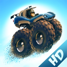 MotoHeroz HD