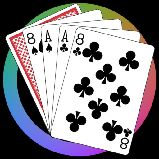 Poker Circle