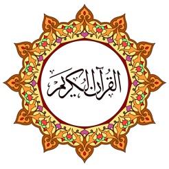 Hindi Quran - 13 Line Quran with Arabic and Hindi