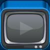 TV (FREE) Reviews
