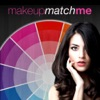MAKEUP MATCH ME Reviews