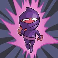 Codes for Ninja Jump Adventure! Hack