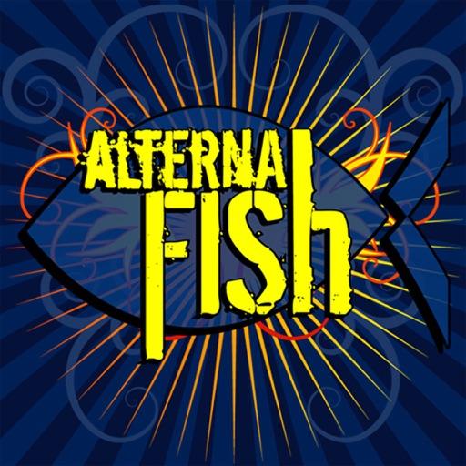 AlternaFISH Radio