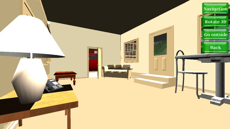 3D Houses V2 PRO Free screenshot-4