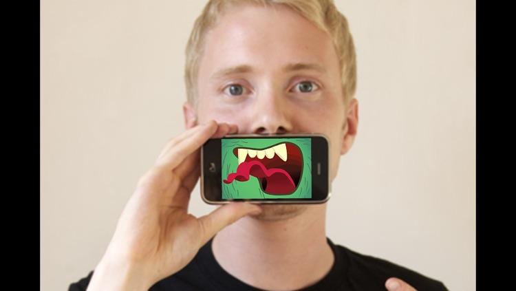 MouthOff™
