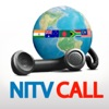 NITV Free Call - iPhoneアプリ