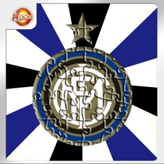 Activities of Inter Milan Puzzle - FREE Addictive Puzzle Game