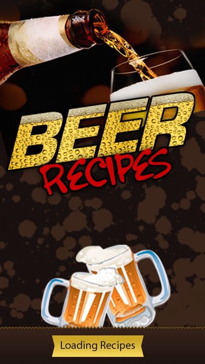 Classic Beer Recipes