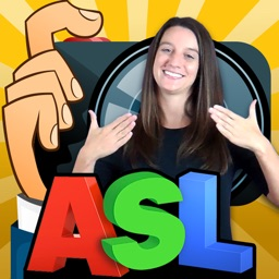 ASL Baby Sign