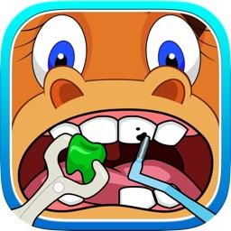 Pony Dentist