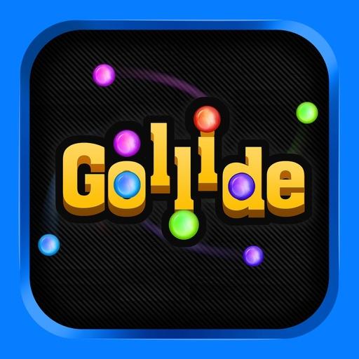Gollide
