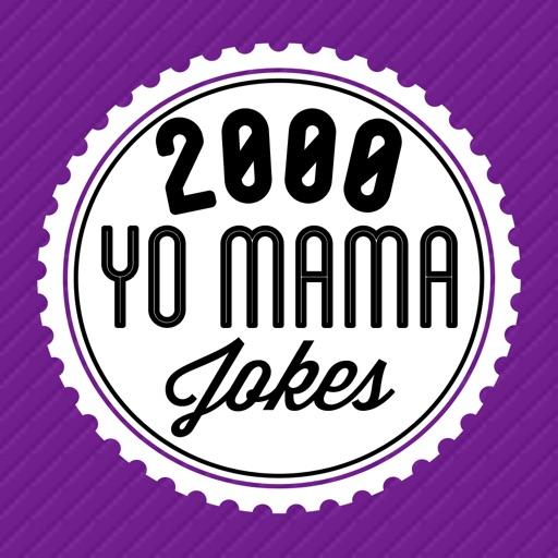 Yo Mama Jokes>