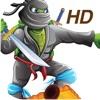 Smores World Racing with 5 Turbo Turtles HD