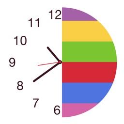 Timetable Pro+