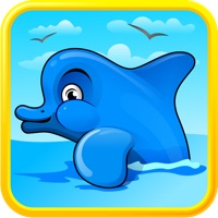 Codes for Dolphin Dash : Shark Hunter Edition Hack