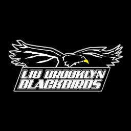 LIU Brooklyn Athletics - Blackbirds