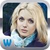 モータータウン:ソウル・オブ・マシン Free - iPhoneアプリ
