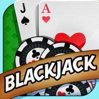 Blackjack Online Kostenlos Deutsch