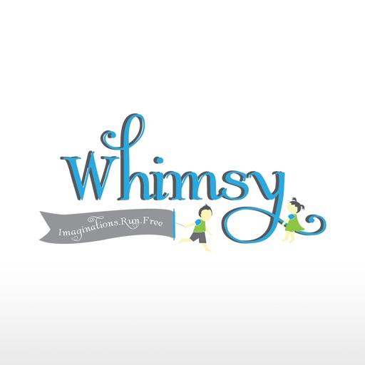 Whimsy Saratoga
