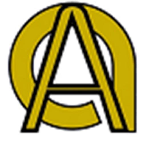Asssessoria Asfem