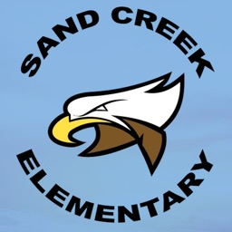 Sand Creek Elementary