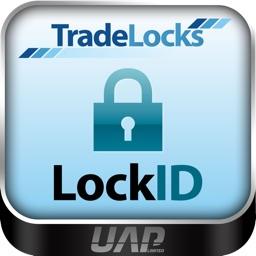 Tradelocks Lock ID