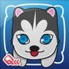 注音小遊戲 (勹夂冂學習) - iPhoneアプリ