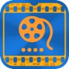 VideoSub - iPhoneアプリ
