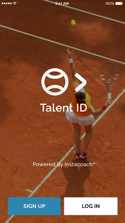 talent id Explore talent only provides internet exposure, resources, and tools for you to match your talent with auditions and casting directors if you have any questions.