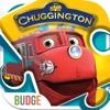 チャギントン・パズルステーションズ (Chuggington Puzzle Stations!) - 幼稚園児、保育園児用の、ためになるジグソーパズル iPhone / iPad