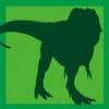 3D AR Dinosaur