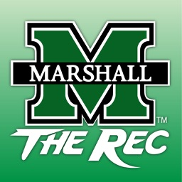 Marshall Campus Recreation