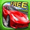 Car Racing Free - iPhoneアプリ