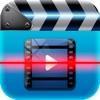Video Editor : Cut Videos
