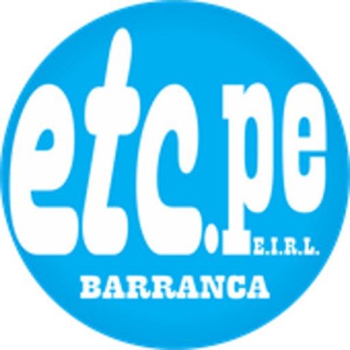 ETC Radio