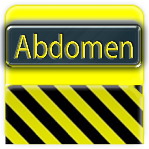 Sonograpy Cheat Sheet: Abdominal