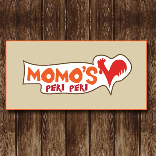 Momos Peri Peri Restaurant
