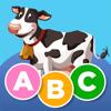 ABC - L'Alfabeto Dei Piccoli