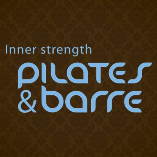 Inner Strength Pilates And Barre icon