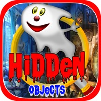 Codes for Hidden Objects:The Forgotten Soul Hack