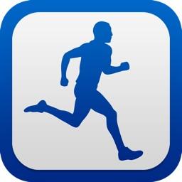 Alert Runner