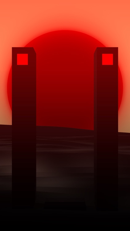 Last Voyage screenshot-0
