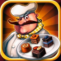 Codes for Papa's Chocolate Shop Hack